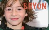 Bryon.png