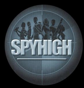 spyhigh.jpg